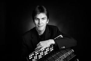 Konzert-1_-Sergej-Tchirkov_sw