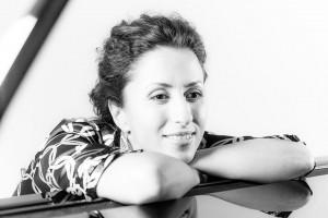 Konzert-2_Petya-Mihneva_2-sw