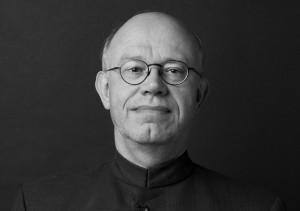 Konzert-3_Christoph-Baumann-sw