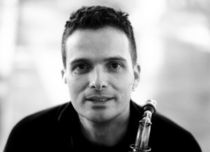 Konzert-3_Christoph-Grab-4-sw